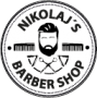 Nikolaj´s Barber Shop